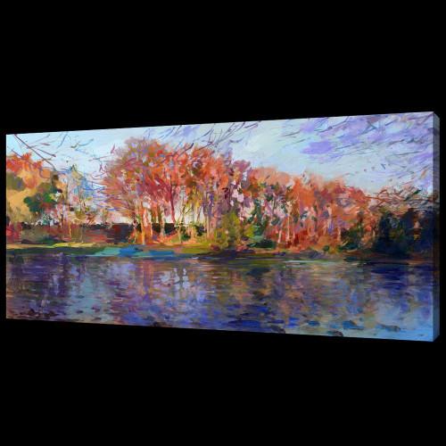 ,55Landscape182,MTO_1550_17017,Artist : Community Artists Group,Mixed Media