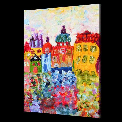 ,55Landscape238,MTO_1550_17114,Artist : Community Artists Group,Mixed Media