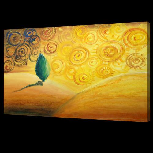 ,55Landscape232,MTO_1550_17108,Artist : Community Artists Group,Mixed Media