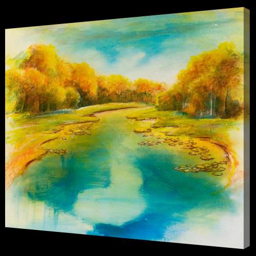 ,55Landscape228,MTO_1550_17104,Artist : Community Artists Group,Mixed Media