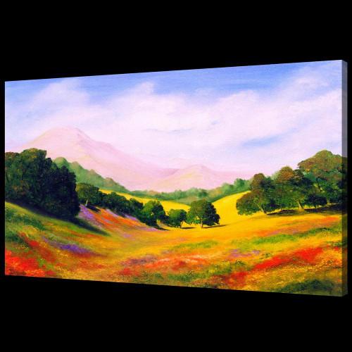 ,55Landscape216,MTO_1550_17092,Artist : Community Artists Group,Mixed Media