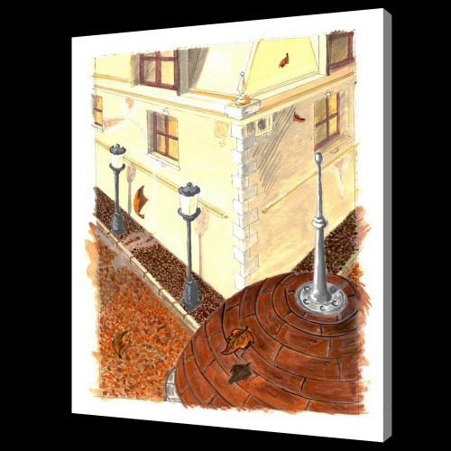 ,55Landscape259,MTO_1550_17157,Artist : Community Artists Group,Mixed Media