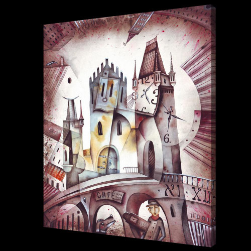 ,55Landscape254,MTO_1550_17152,Artist : Community Artists Group,Mixed Media