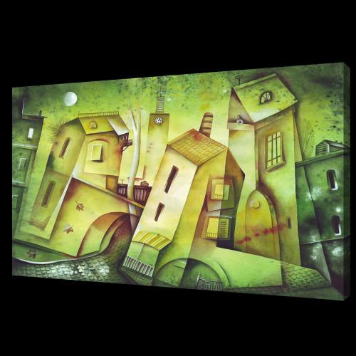 ,55Landscape253,MTO_1550_17151,Artist : Community Artists Group,Mixed Media