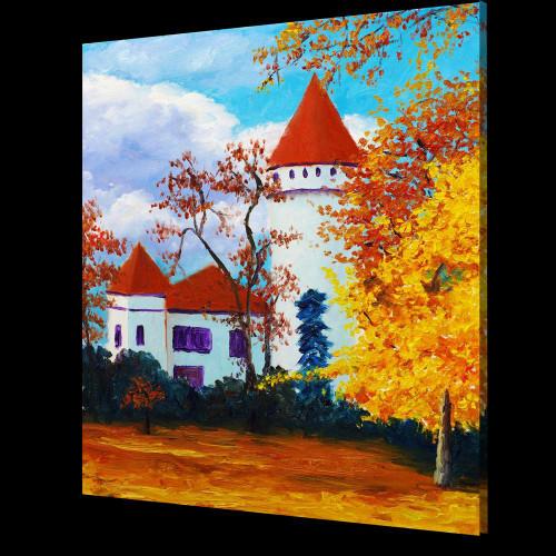 ,55Landscape242,MTO_1550_17138,Artist : Community Artists Group,Mixed Media