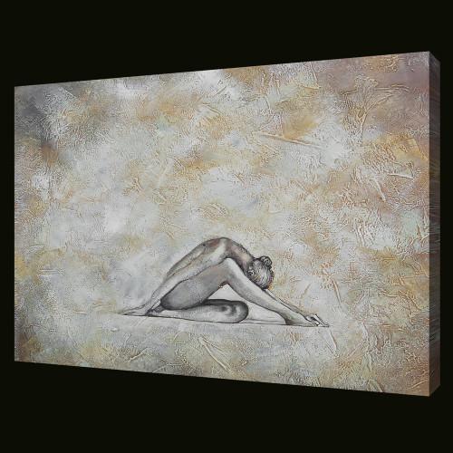 ,55NUD05,MTO_1550_17184,Artist : Community Artists Group,Mixed Media
