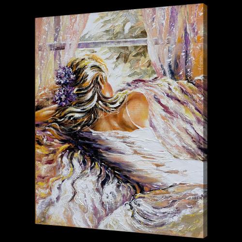 ,55Nud35,MTO_1550_17260,Artist : Community Artists Group,Mixed Media