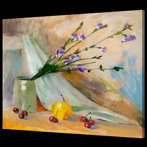 ,55Still Life25,MTO_1550_17329,Artist : Community Artists Group,Mixed Media