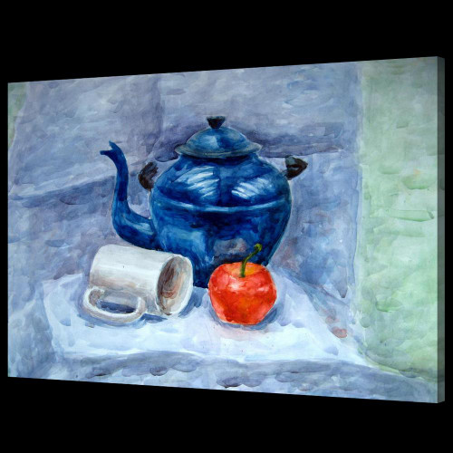 ,55Still Life23,MTO_1550_17327,Artist : Community Artists Group,Mixed Media