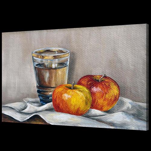 ,55Still Life22,MTO_1550_17326,Artist : Community Artists Group,Mixed Media