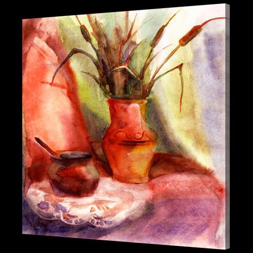 ,55Still Life20,MTO_1550_17324,Artist : Community Artists Group,Mixed Media