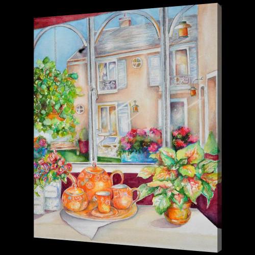 ,55Still Life18,MTO_1550_17322,Artist : Community Artists Group,Mixed Media