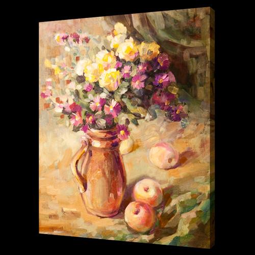 ,55Still Life09,MTO_1550_17312,Artist : Community Artists Group,Mixed Media