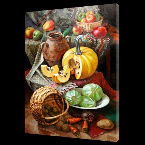 ,55Still Life08,MTO_1550_17311,Artist : Community Artists Group,Mixed Media