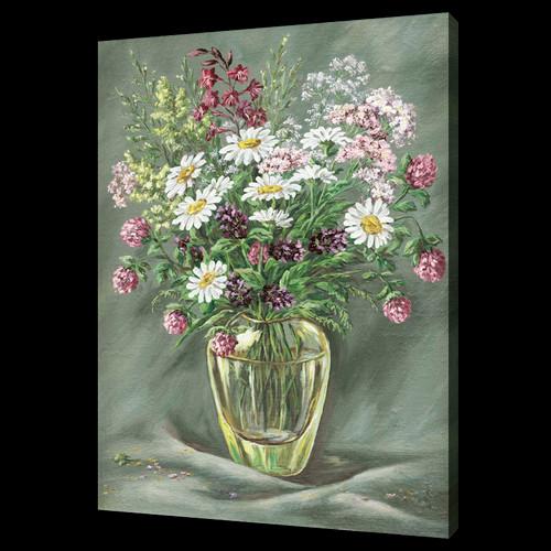 ,55Still Life06,MTO_1550_17309,Artist : Community Artists Group,Mixed Media