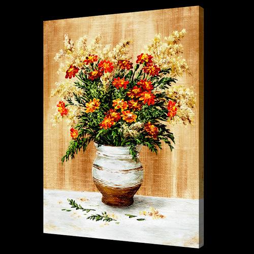 ,55Still Life04,MTO_1550_17307,Artist : Community Artists Group,Mixed Media
