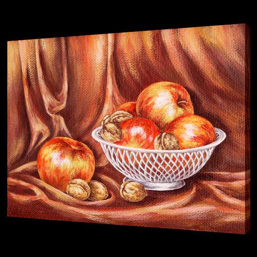 ,55Still Life03,MTO_1550_17306,Artist : Community Artists Group,Mixed Media