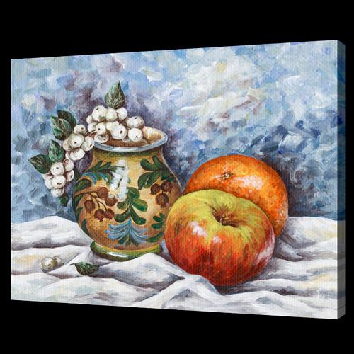 ,55Still Life02,MTO_1550_17305,Artist : Community Artists Group,Mixed Media