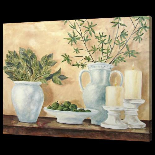 ,55 still life 38,MTO_1550_17390,Artist : Community Artists Group,Mixed Media