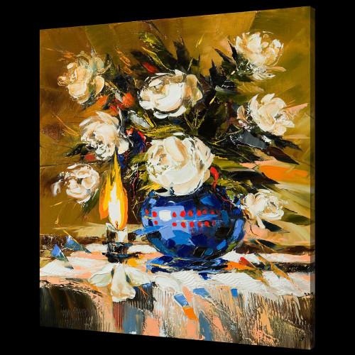 ,55still life 37,MTO_1550_17389,Artist : Community Artists Group,Mixed Media