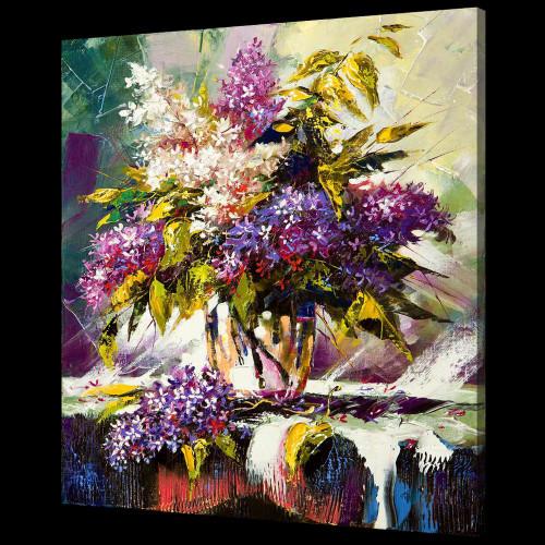 ,55still life 32,MTO_1550_17385,Artist : Community Artists Group,Mixed Media
