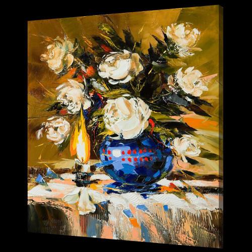 ,55still life 31,MTO_1550_17384,Artist : Community Artists Group,Mixed Media