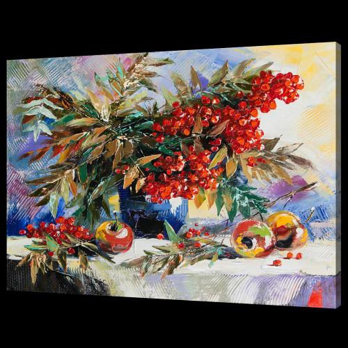 ,55still life 30,MTO_1550_17383,Artist : Community Artists Group,Mixed Media