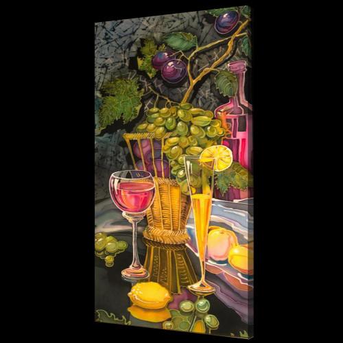 ,55still life 29,MTO_1550_17382,Artist : Community Artists Group,Mixed Media