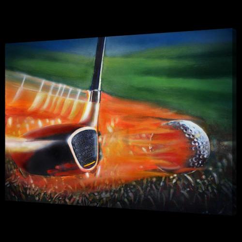 ,55still life 56,MTO_1550_17444,Artist : Community Artists Group,Mixed Media