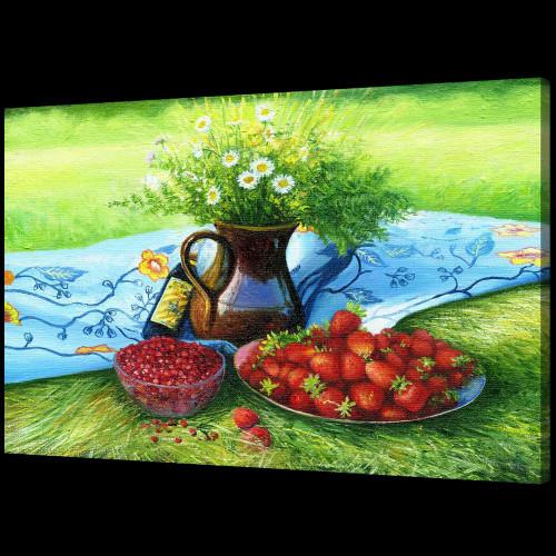,55still life 54,MTO_1550_17442,Artist : Community Artists Group,Mixed Media