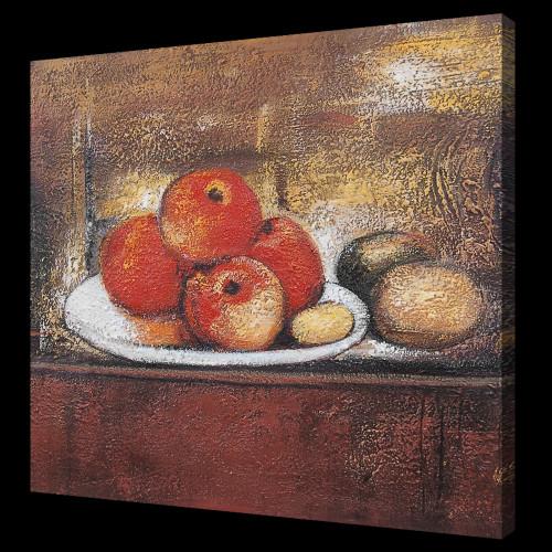 ,55still life 50,MTO_1550_17438,Artist : Community Artists Group,Mixed Media