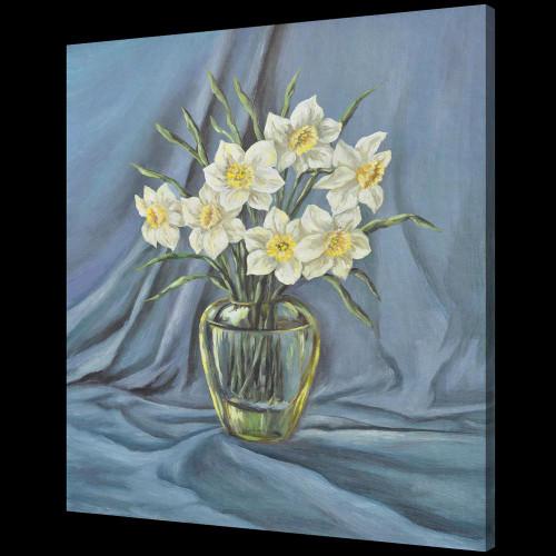 ,55still life 49,MTO_1550_17437,Artist : Community Artists Group,Mixed Media
