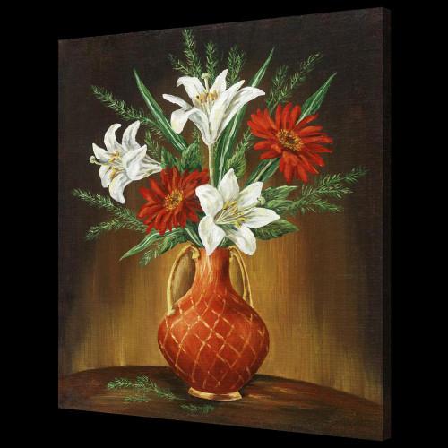 ,55still life 46,MTO_1550_17434,Artist : Community Artists Group,Mixed Media