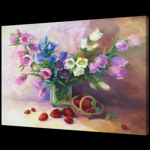 ,55still life 42,MTO_1550_17430,Artist : Community Artists Group,Mixed Media