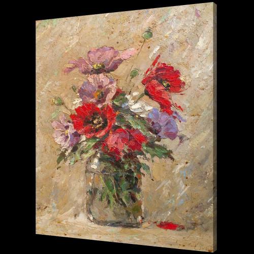 ,55still life 41,MTO_1550_17429,Artist : Community Artists Group,Mixed Media