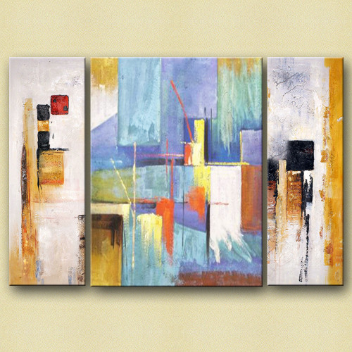 Mukaya - 48in X 36in,31GRP236_4836,Multi-Color,120X90 Size,Multi Panel Art Canvas Painting