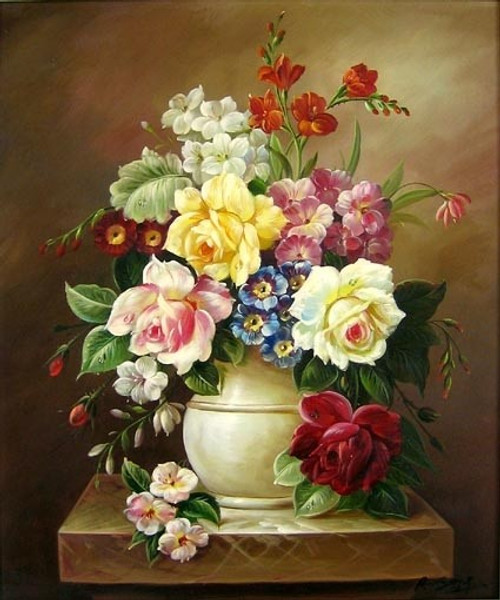 Flower,Flowers,flower vas,rose,yellow rose,bunch of flowers,roses,red roses
