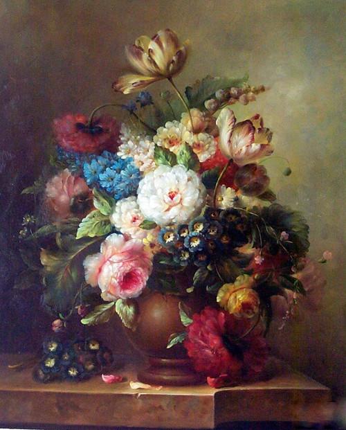 Flower,flowers,bunch of flowers,beatiful flowers,rose
