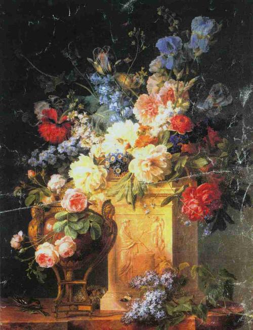 Flower,Flowers,flower vas,rose,bunch of flowers