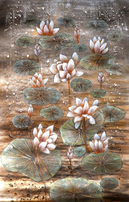 Flower,bunch of flowers,red flower,white flower,beautiful flowers,blue flowers,lotus, lotus paintings,pond