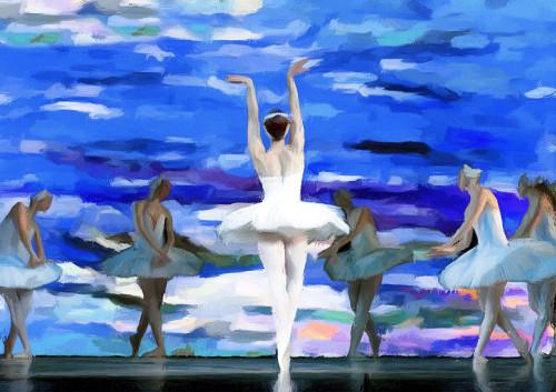 Beauty,Female,Lady,Women,Figure,Model,Pose,Body Language,The Passion,Body Art,Dance,Body Line