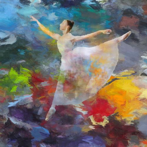 Beauty,Female,Lady,Women,Dance ,Art of Dance,Dance Form,Figure,Model,Pose,Body Language,The Passion,Body Art