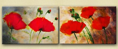 multipiece,Flowers,Floral