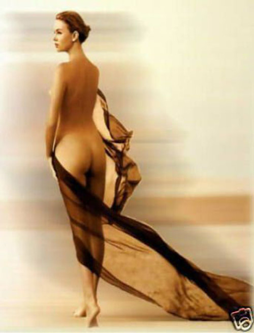 Good phrase Best erotic indian nude painting