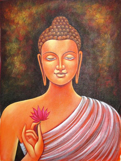 Buddha,Peace,Mediation,Shanti