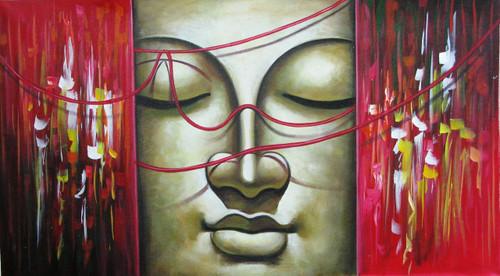 Krishna,Peace,Kanna,Bal Gopal