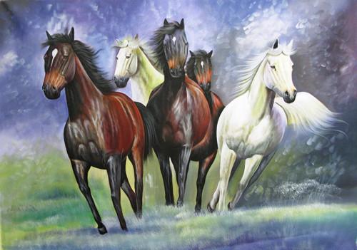 Horse,Horses,Good Luck,Good Luck Horses