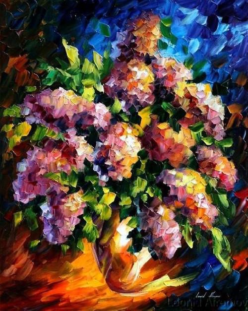 Floral Vase,Flowers,Texture Flower,Pink Flower Bouqute