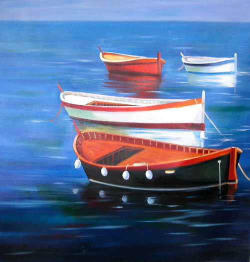 Beautiful Sea,Sea Shore,Beauty of Sea,Ships,Red Ship,Red Boats