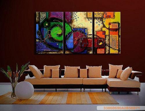 Abstract,Circular Design,Design,Geometric shapes,Golden Circle